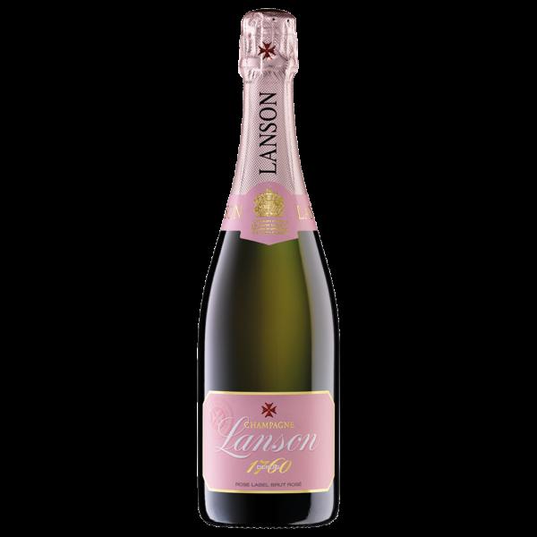 Secco & Champagner